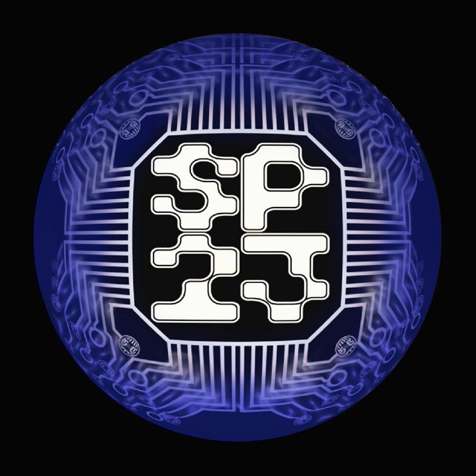 SP23 ball