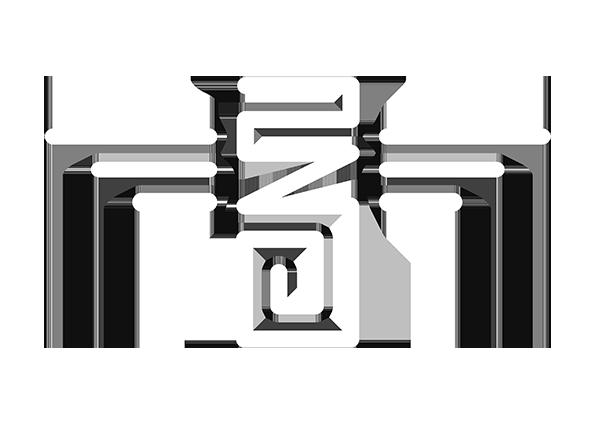 Spiral Tribe logo SP23