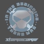 STORMCORE-unisex-dark-grey-front